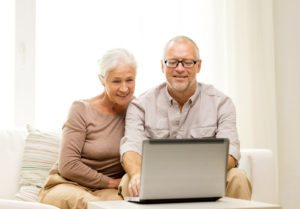 Long-Term Care Insurance Del Mar CA