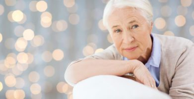 Long-Term Care Cost Oceanside CA