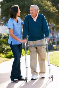 Long-Term Care Insurance Companies Carlsbad CA