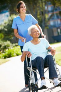 Long-Term Care Insurance Cost Del Mar CA