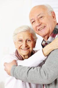Long-Term Care Insurance Quote San Diego CA