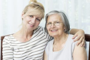 Long-Term Care Insurance Del Mar CA - How Early Should You Consider Long-Term Care Insurance?