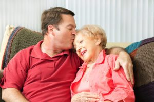 Long-Term Care Insurance Cost Encinitas CA - How Much Could Long-Term Care Cost?