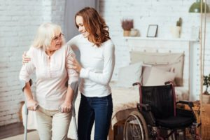 Long-Term Care Insurance San Diego CA - How Long Will a Long-Term Care Insurance Policy Pay Out?