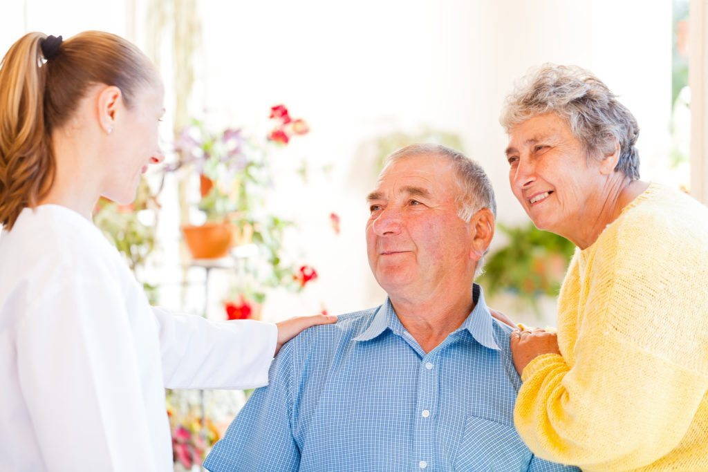 Long-Term Care Insurance Cost Carlsbad CA - What's the 'Prime Age' to Buy Long-Term Care Insurance?