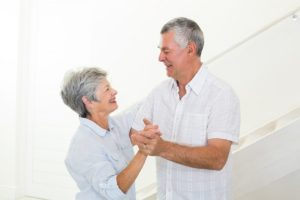 Long-Term Care Insurance Companies Rancho Penasquitos CA - Advance Care Planning Should Always Include Long-Term Care Insurance