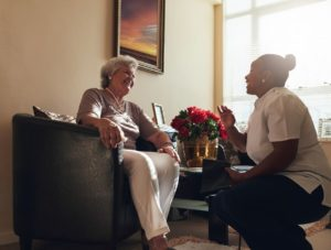 Long-Term Care Insurance Encinitas CA - Overlooking Long-Term Care Insurance May be About More Than Just Money