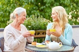 Long-Term Care Insurance Carlsbad CA - Social Security Isn't Enough for Most to Pay for Long-Term Care