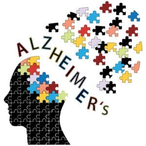 Long-Term Care Insurance Companies San Marcos CA - How Much Does Long-Term Care Cost for Someone with Alzheimer's? Don't Know? That's Why LTC Insurance Is So Crucial!