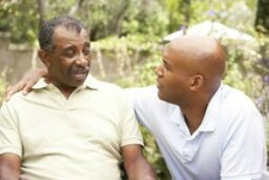 Long-Term Care Insurance Cost Rancho Bernardo CA - Three Tips to Help Pick the Right Long-Term Care Insurance Policy for Your Family