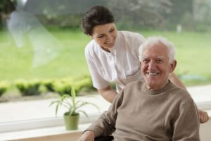 Long-Term Care Insurance Cost Rancho Penasquitos CA - Even Home Care Costs Are Rising, Which Is Why You Should Consider Long-Term Care Insurance