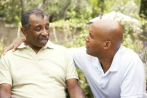 Long-Term Care Insurance Cost Del Mar CA - Consider Long-Term Care Insurance Before Retirement