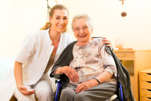 Long-Term Care Insurance Premiums Carlsbad CA - What Types of Care Will Long-Term Care Insurance Cover, Typically?