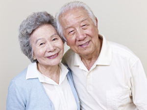 Long-Term Care Insurance Premiums Carmel Valley CA - Can You 'Pool' a Long-Term Care Insurance Policy with Your Spouse?