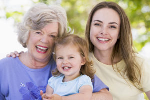 Long-Term Care Insurance Quote Carlsbad CA - Are You at the Prime Time in Your Life for Long-Term Care Insurance?