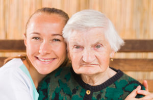 Long-Term Care Insurance Quote Carmel Valley CA - Without Long-Term Care Insurance, Could You Be Responsible for Your Parent's Care?