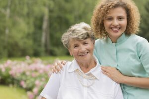 Long-Term Care Insurance Companies San Diego CA - Long-Term Care Insurance Can Actually Help Seniors Remain at Home Longer
