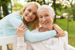 Long-Term Care Insurance Quote Encinitas CA - Will You Quality for Medicaid During Your Golden Years or Will You Struggle to Pay for Long-Term Care?