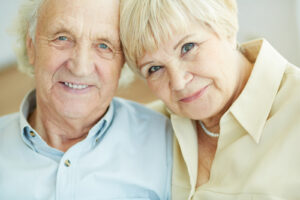Long-Term Care Insurance Cost Rancho Penasquitos CA - The Point of Long-Term Care Insurance