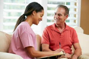 Long-Term Care Insurance Cost Encinitas CA - A Commonly Overlooked Type of Insurance Could Save Your Retirement