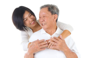 Long-Term Care Insurance Premiums San Diego CA - Will You Ever Need Long-Term Care?