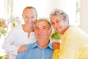 Long-Term Care Insurance Quote Carlsbad CA - Why Long-Term Care Insurance is Vital When Caring for an Aging Loved One