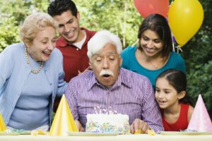 Long-Term Care Insurance Rancho Penasquitos CA - What Could Happen During Retirement if You or Your Spouse Needs Long-Term Care?